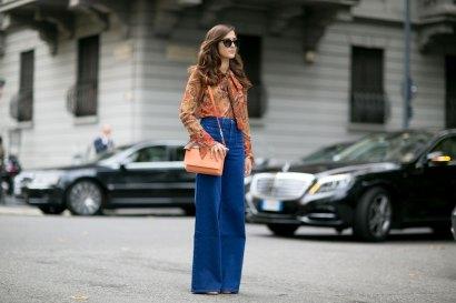 milan-fashion-week-street-style-day-5-september-2015-the-impression-076