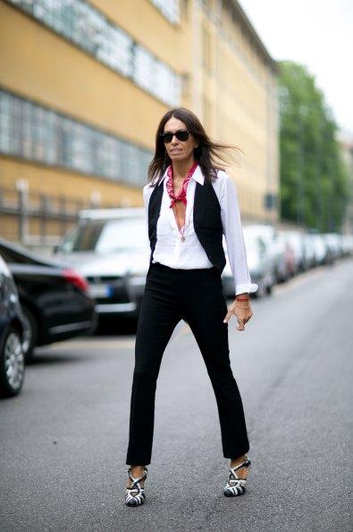 milan-fashion-week-street-style-day-5-september-2015-the-impression-081