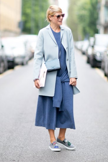 milan-fashion-week-street-style-day-5-september-2015-the-impression-082