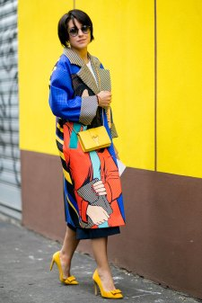 milan-fashion-week-street-style-day-5-september-2015-the-impression-086