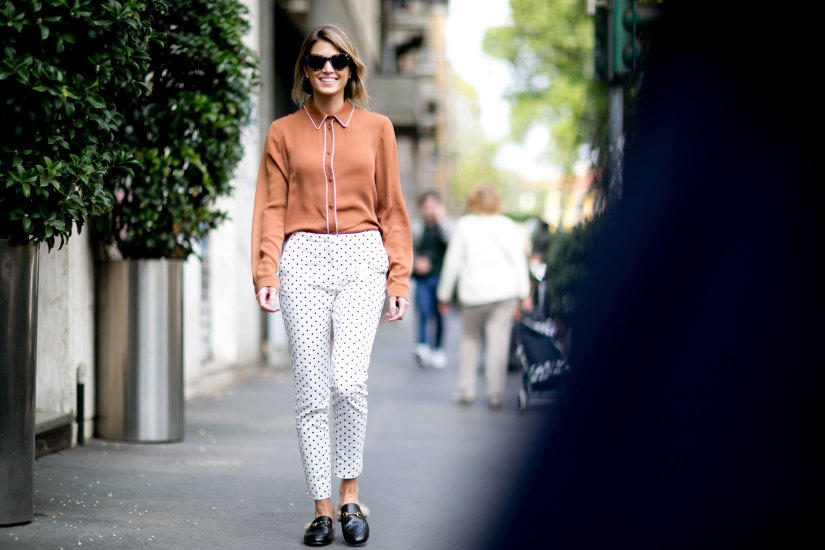 milan-fashion-week-street-style-day-5-september-2015-the-impression-101