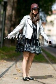 milan-fashion-week-street-style-day-5-september-2015-the-impression-103