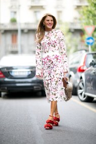 milan-fashion-week-street-style-day-5-september-2015-the-impression-106