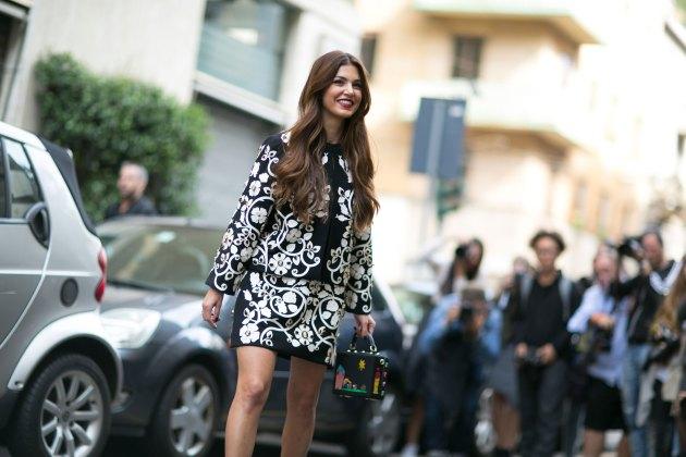 milan-fashion-week-street-style-day-5-september-2015-the-impression-111
