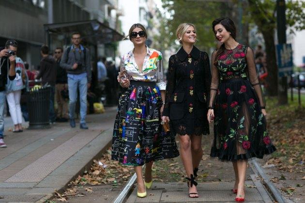 milan-fashion-week-street-style-day-5-september-2015-the-impression-118