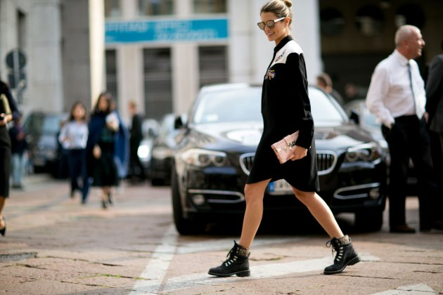 milan-fashion-week-street-style-day-5-september-2015-the-impression-132