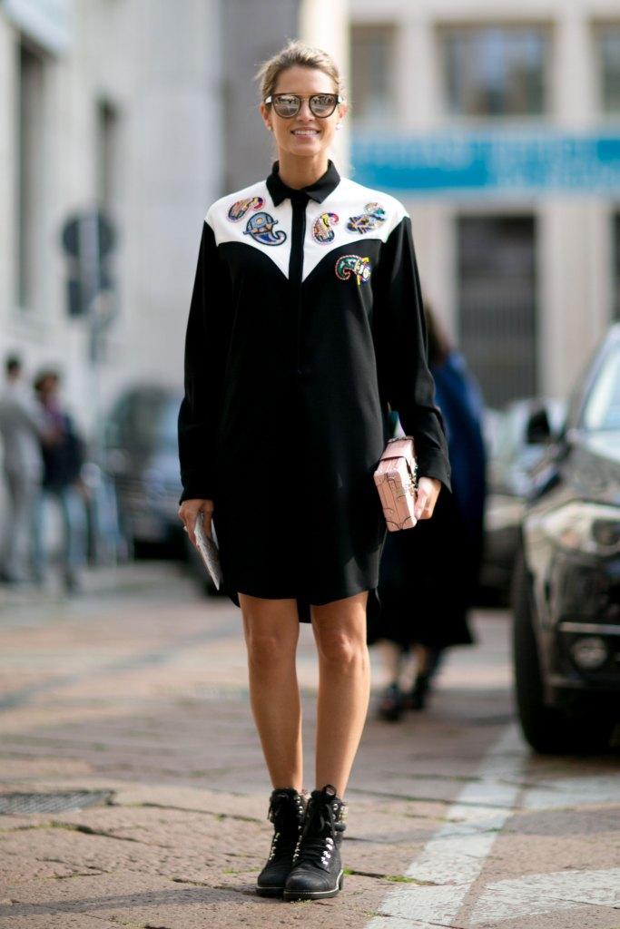 milan-fashion-week-street-style-day-5-september-2015-the-impression-133