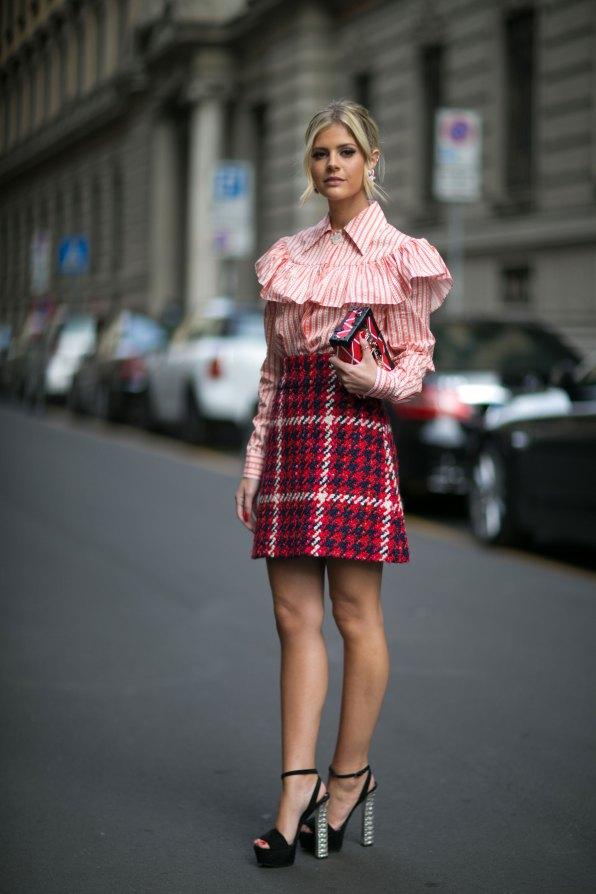 milan-fashion-week-street-style-day-5-september-2015-the-impression-142