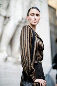 milan-fashion-week-street-style-day-5-september-2015-the-impression-147