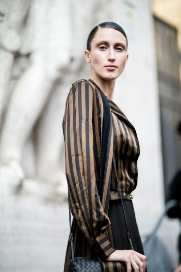 milan-fashion-week-street-style-day-5-september-2015-the-impression-147