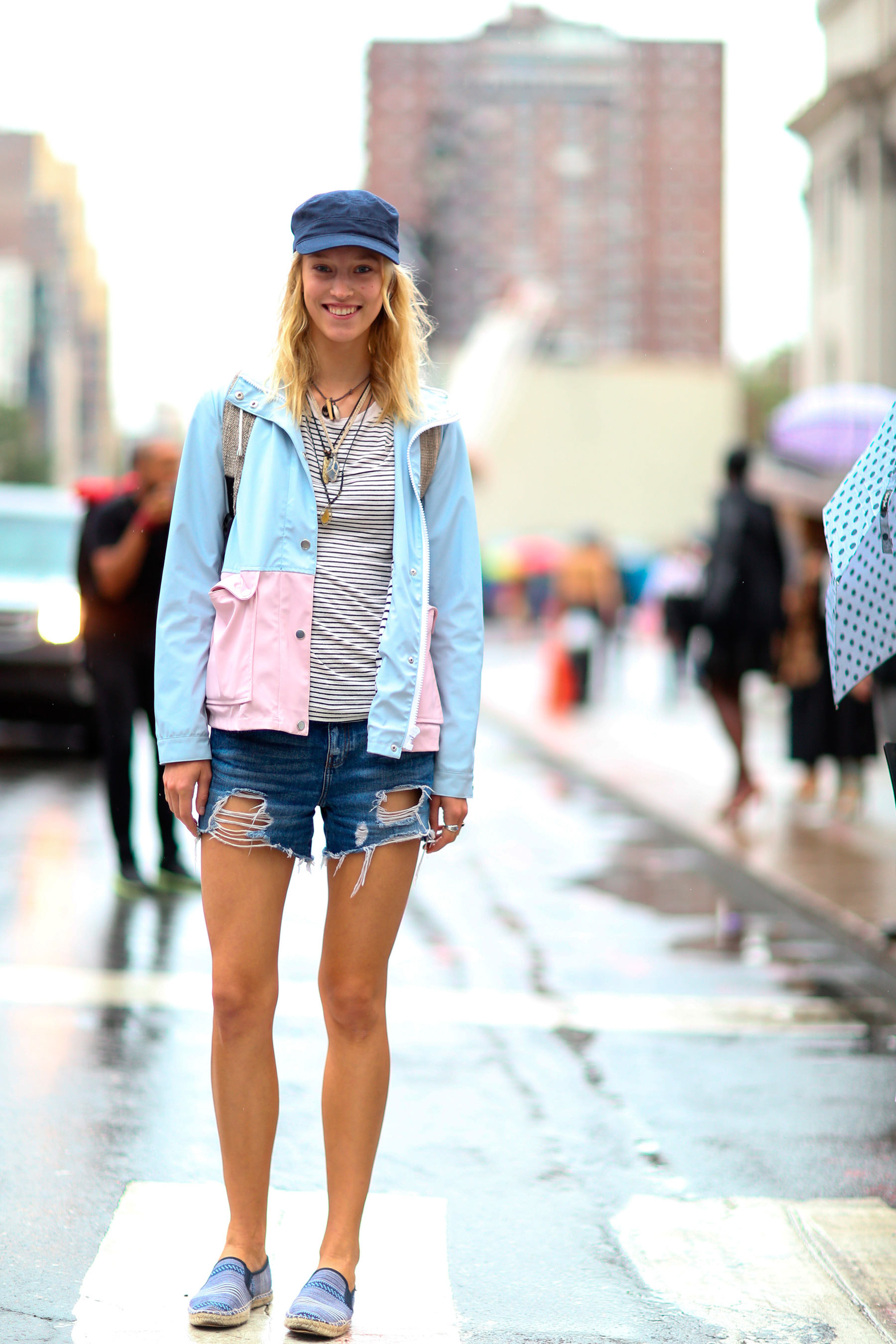 new-street-style-day-spring-2016-the-impression-04