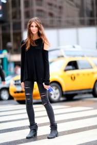 new-street-style-day-spring-2016-the-impression-06
