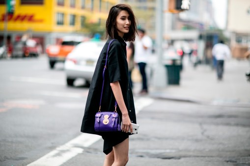 new-street-style-day-spring-2016-the-impression-11