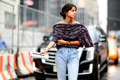 new-street-style-day-spring-2016-the-impression-28