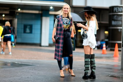 new-street-style-day-spring-2016-the-impression-41