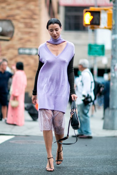 new-street-style-day-spring-2016-the-impression-58