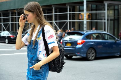 new-york-street-style-day-3-spring-2016-ads-the-impression-008