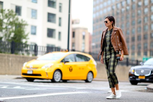 new-york-street-style-day-3-spring-2016-ads-the-impression-046