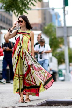 new-york-street-style-day-3-spring-2016-ads-the-impression-052