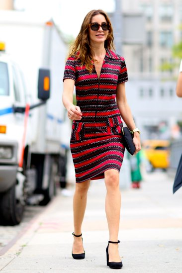 new-york-street-style-day-3-spring-2016-ads-the-impression-066