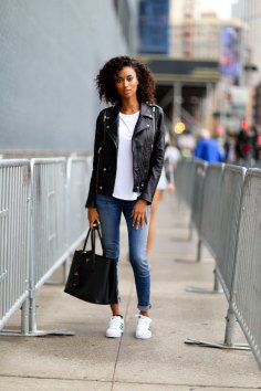 new-york-street-style-day-4-spring-2016-the-impression-020