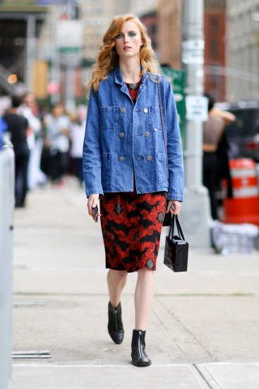 new-york-street-style-day-4-spring-2016-the-impression-023