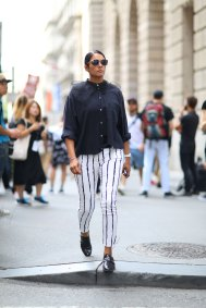 new-york-street-style-day-4-spring-2016-the-impression-032