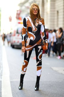 new-york-street-style-day-4-spring-2016-the-impression-040