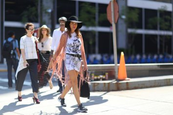 new-york-street-style-day-4-spring-2016-the-impression-050