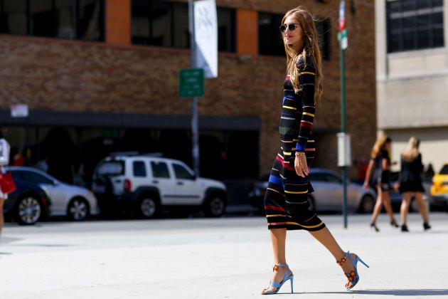 new-york-street-style-day-4-spring-2016-the-impression-060