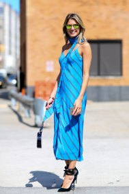 new-york-street-style-day-4-spring-2016-the-impression-063