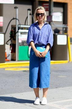 new-york-street-style-day-4-spring-2016-the-impression-067