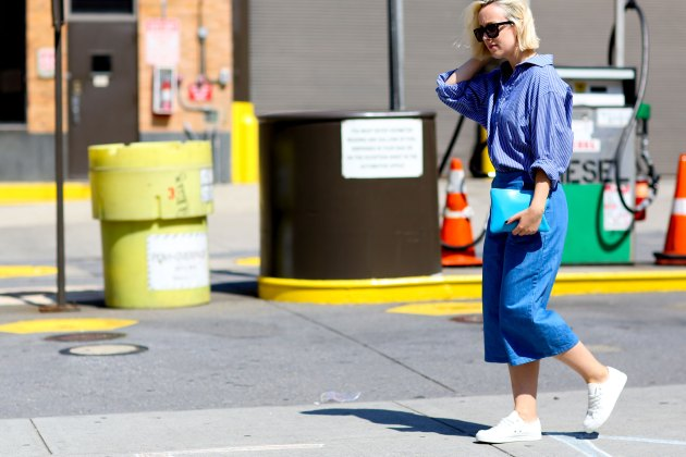 new-york-street-style-day-4-spring-2016-the-impression-068