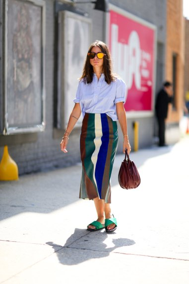 new-york-street-style-day-4-spring-2016-the-impression-073
