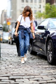 new-york-street-style-day-4-spring-2016-the-impression-105