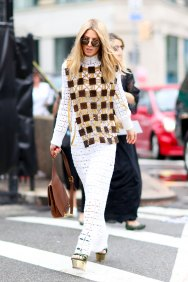 new-york-street-style-day-4-spring-2016-the-impression-108