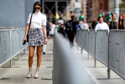 new-york-street-style-day-4-spring-2016-the-impression-119