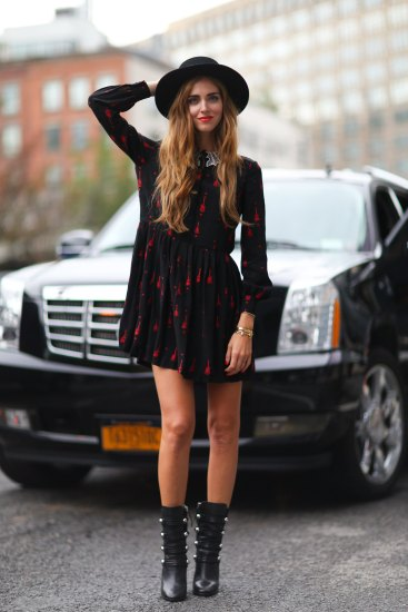 new-york-street-style-day-4-spring-2016-the-impression-121