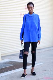 new-york-street-style-day-8-spring-2016-the-impression-002