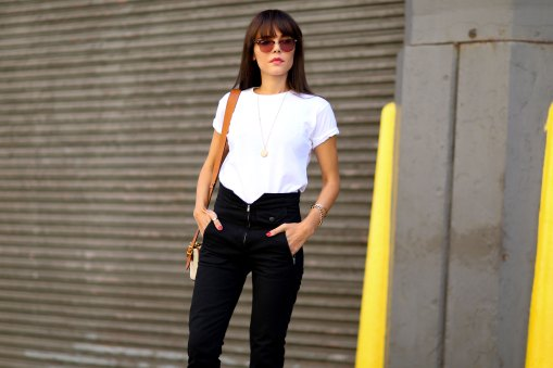 new-york-street-style-day-8-spring-2016-the-impression-035