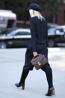 new-york-street-style-day-8-spring-2016-the-impression-046