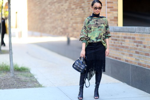new-york-street-style-day-8-spring-2016-the-impression-062