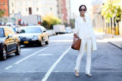new-york-street-style-day-8-spring-2016-the-impression-063