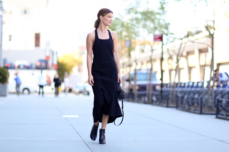 new-york-street-style-day-8-spring-2016-the-impression-067