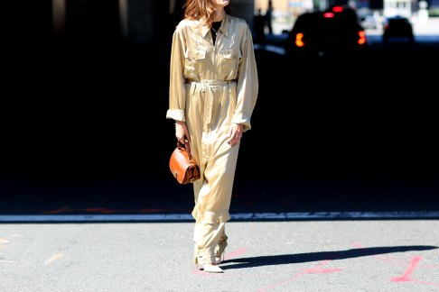 new-york-street-style-day-8-spring-2016-the-impression-069
