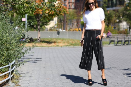 new-york-street-style-day-8-spring-2016-the-impression-072