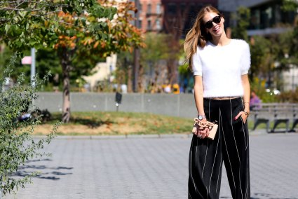 new-york-street-style-day-8-spring-2016-the-impression-073