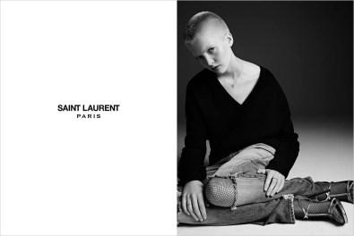 saint-laurent-resort-2016-ruth-bell-ad-campign-the-impression-10