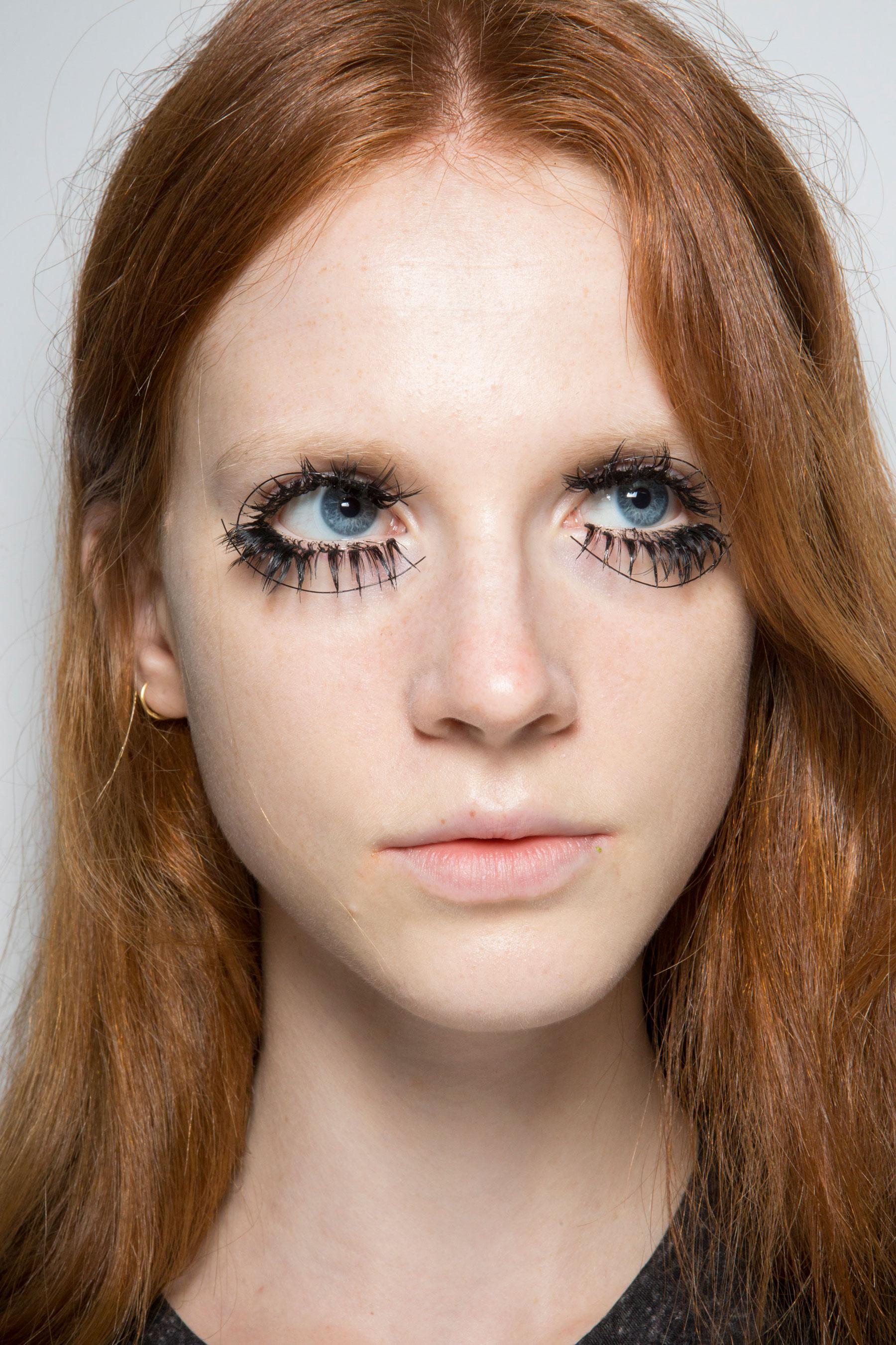thomas-tait-spring-2016-beauty-fashion-show-the-impression-06