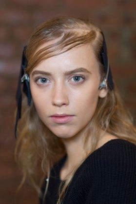 wes-gordon-backstage-beauty-spring-2016-fashion-show-the-impression-17